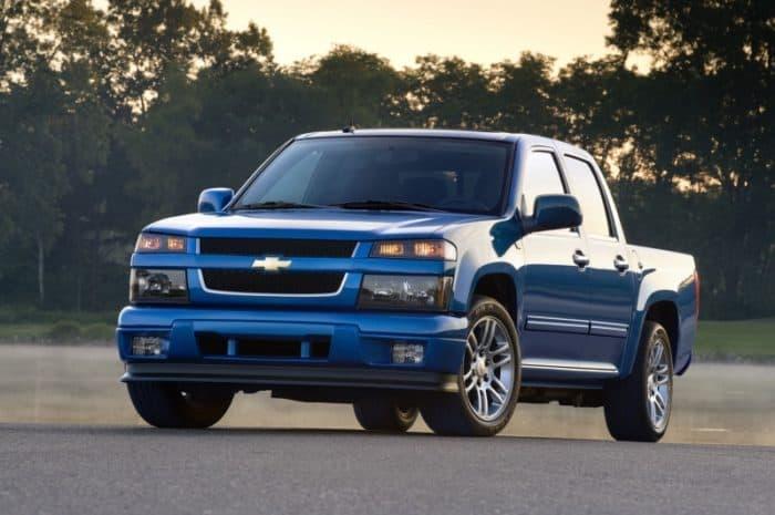 2012-Chevrolet-Colorado