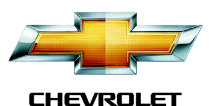 7 Facts You Didn't Know About the Chevy Emblem