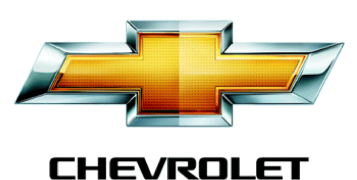 Everything You Need To Know About The Chevy Symbol!