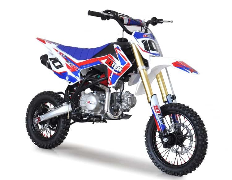 what are the best pit bikes for sale. Black Bedroom Furniture Sets. Home Design Ideas