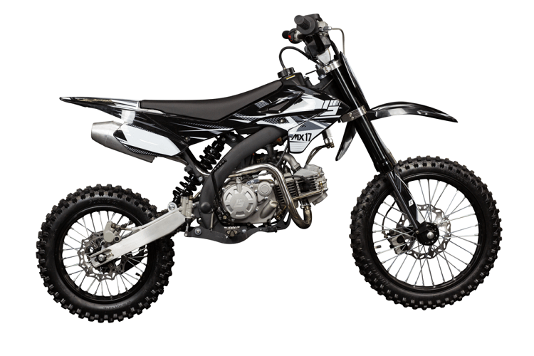 What Are The Best Pit Bikes For Sale?