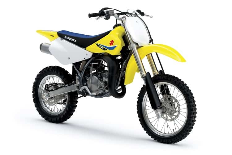 pit bike 101 everything you need to know before buying a pit bike suzuki 125cc pit bike suzuki 140