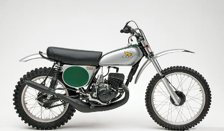 10 Vintage Honda Motorcycles That Never Go Out Of Style!