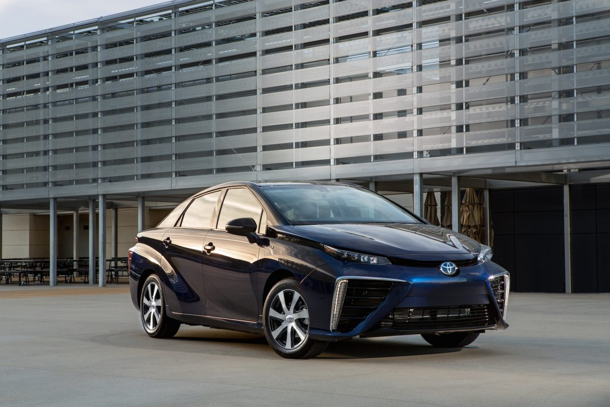What S Hot And What S Not In The 2019 Toyota Lineup