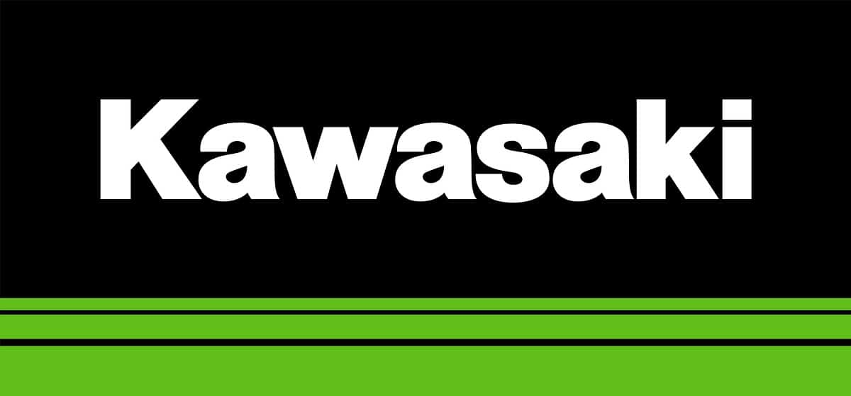Kawasaki Heavy Industries Produce A Wide Range Of Products But None Are More Famous Than Their Legendary Motorcycles As One The Biggest Motorcycle