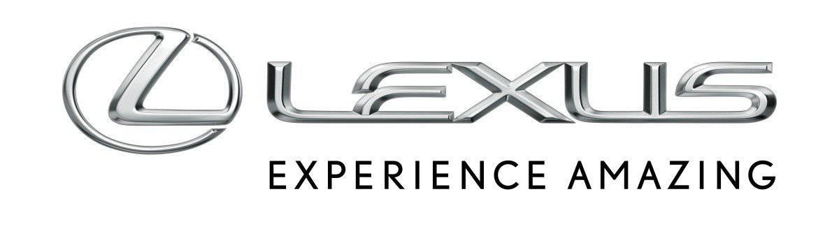 Lexus Logo - Toyota