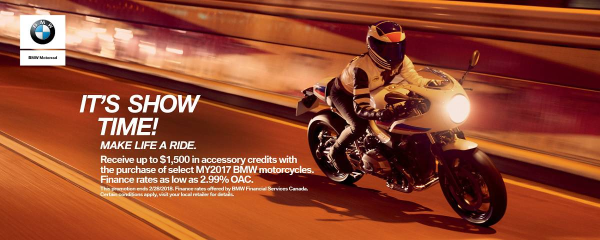 bmw motorcycle financial services | 1stmotorxstyle org