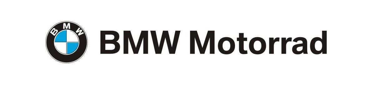 BMW Motorrad Logo