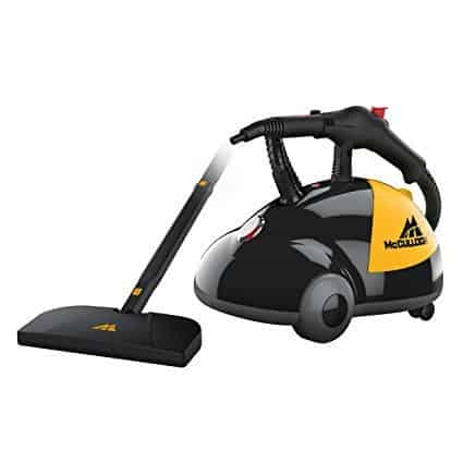 Ranking The 10 Best Car Steam Cleaners Of 2019