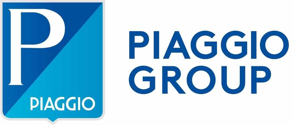 Aprilia - Piaggio Group