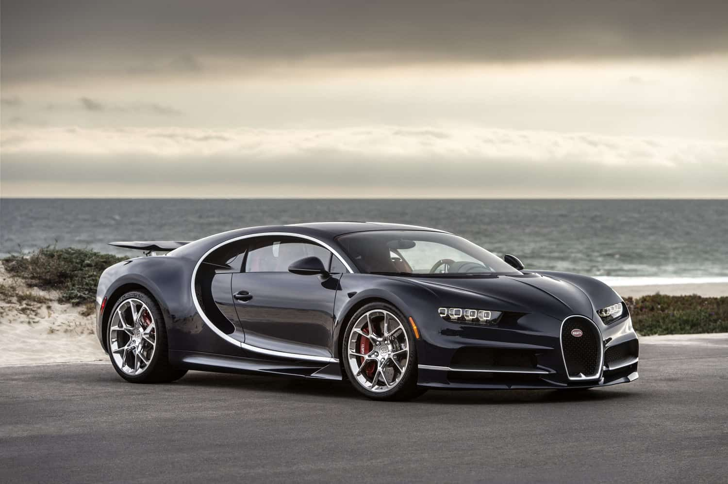 Ranking The Most Expensive Sports Cars