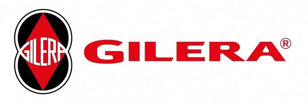 Moto Guzzi - Gilera