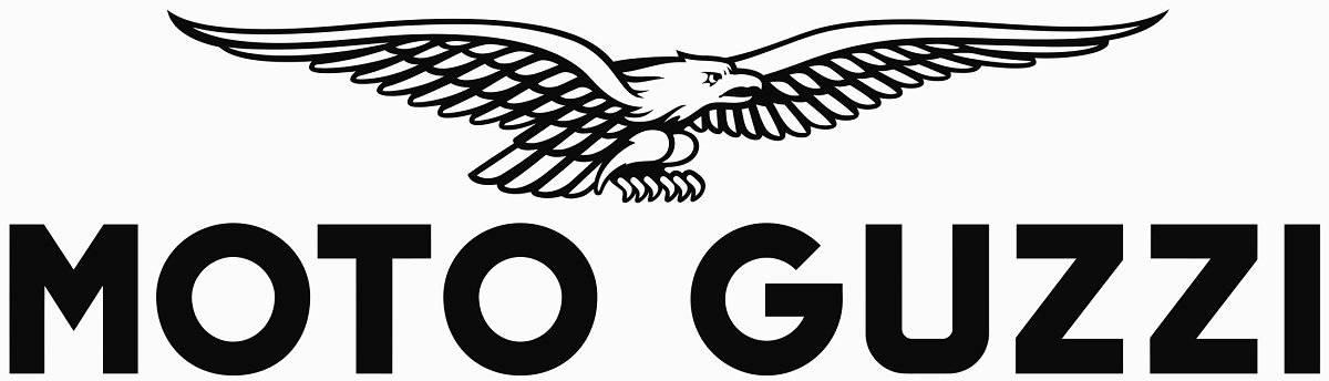 Moto-Guzzi Logo