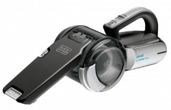 MAX lithium flex handheld vacuum by Black Decker