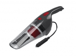 BD Compact Vacuum by Black & Decker
