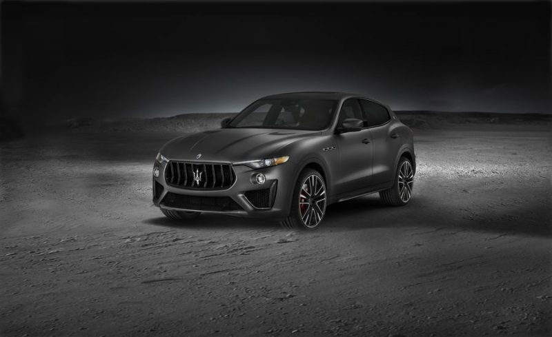 What's Hot And What's Not in the 2019 Maserati Lineup