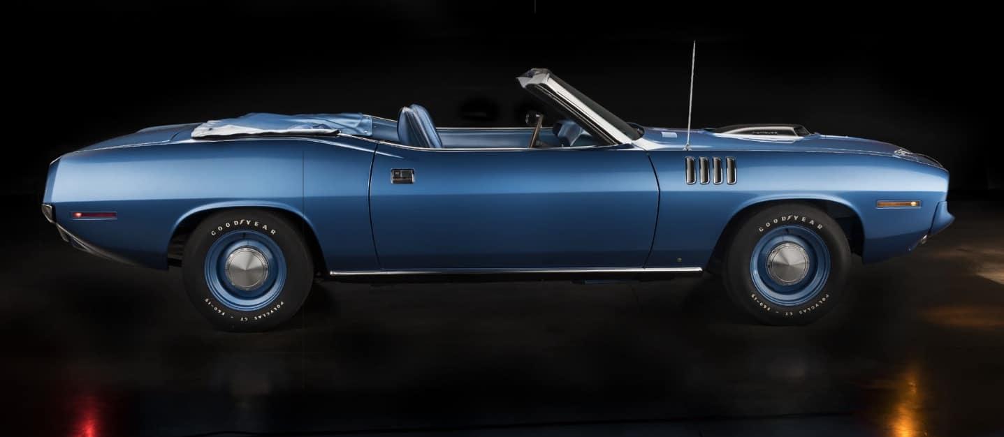 10 of the Best 70s Muscle Cars 10 of the Best 1970s Muscle Cars