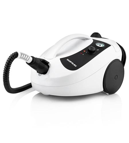Dupray ONE Car Steam Cleaner