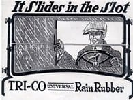 Trico-Wiper-Blades-History-Ad-Slides-in-the-slot