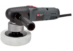 Variable Speed Polisher by Porter Cable