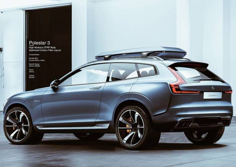 Top Hybrid Suvs 2020.The Best Crossover Suv Evs And Plug Ins Of 2020