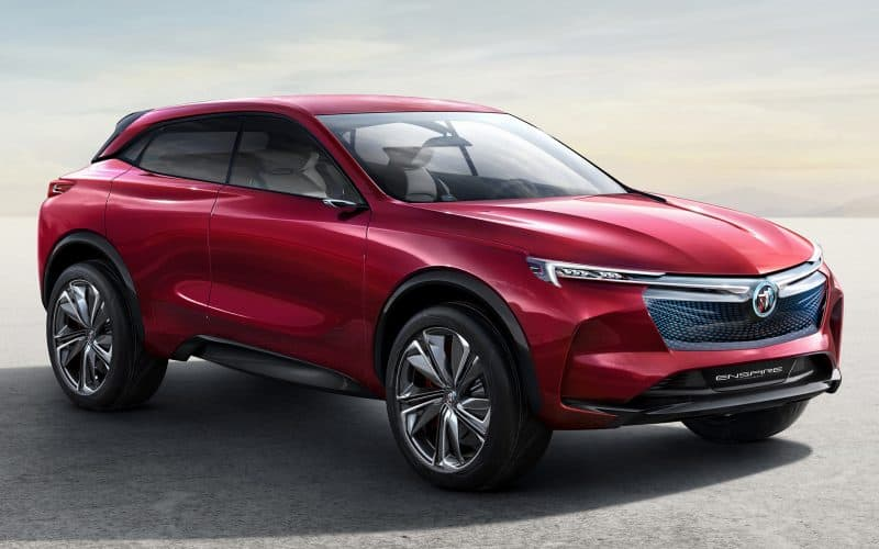 New Luxury Cars 2020 The Coolest Luxury Cars We'll Get in 2020
