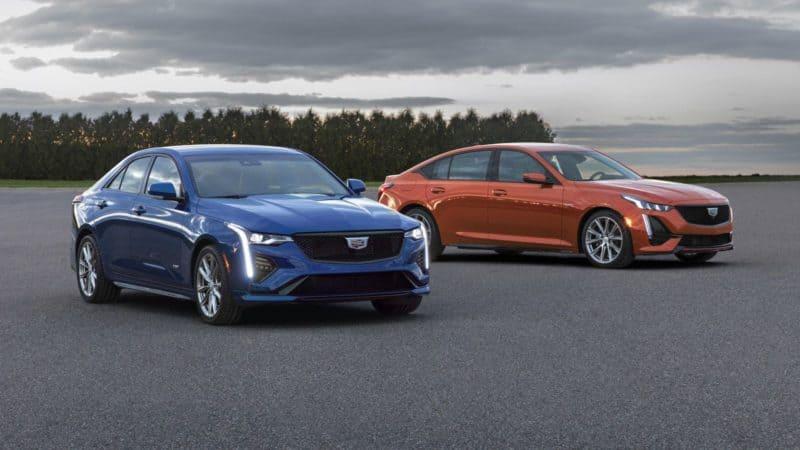 Best 2020 Sedans.Latest Posts
