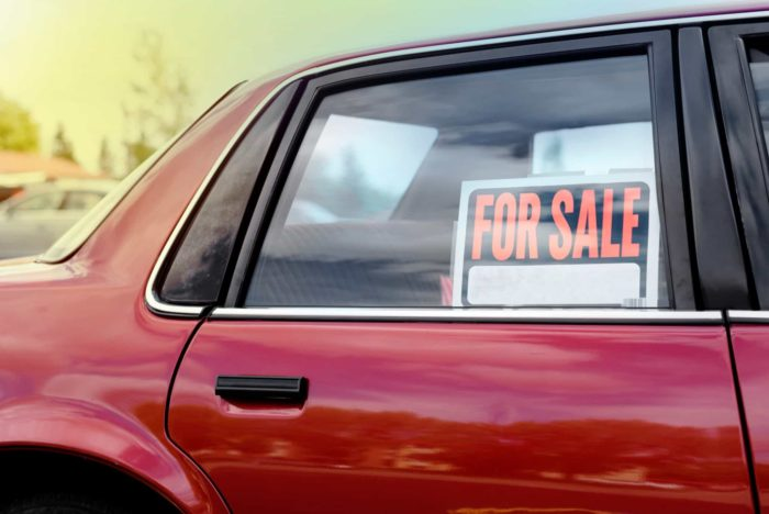 Ranking The Best Used Cars Under 3000