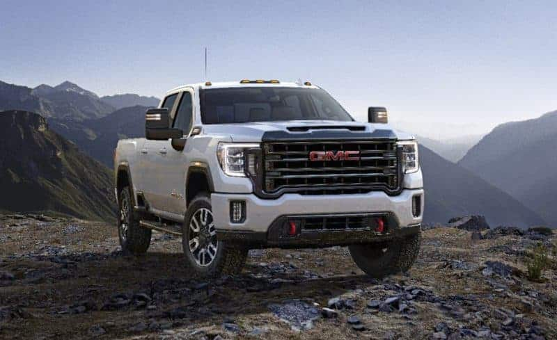 8 Of The Best 2020 Trucks That Are Heading Our Way Autowise