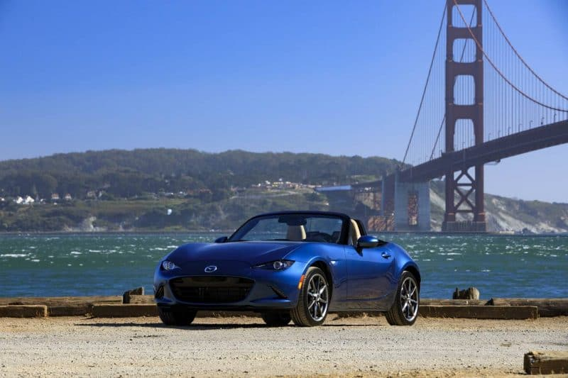 Best Convertibles 2020 The Best Drop Top Cars of 2020