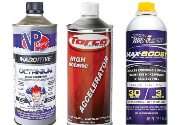 Ranking The Best Car Paint Protection Products On The Market