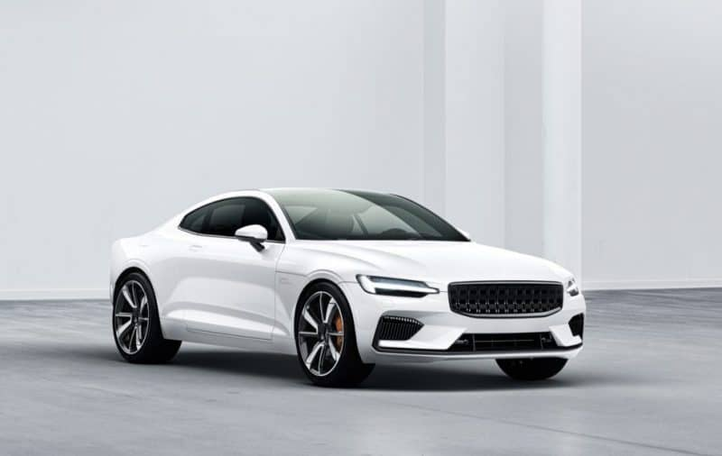 Best Rated Cars 2020 The Most Exciting Cars of 2020