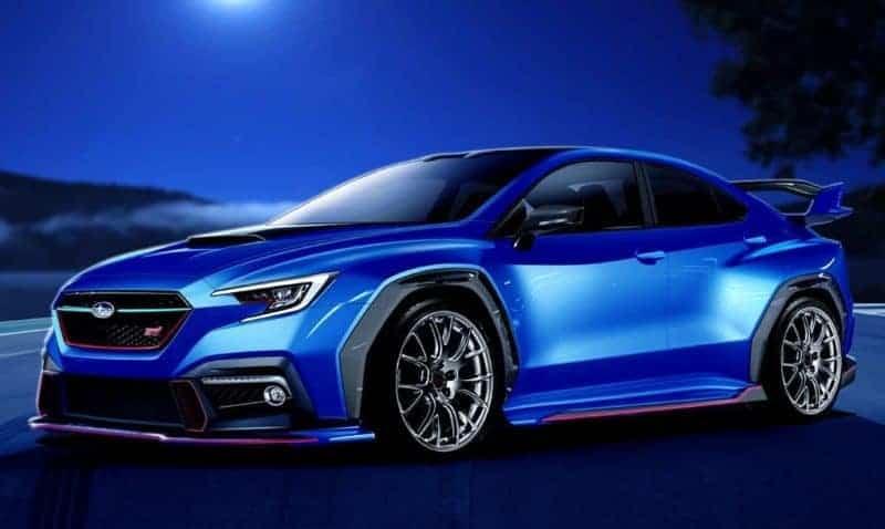 Best 2020 Sedans.The Best Sedans Money Can Buy In 2020