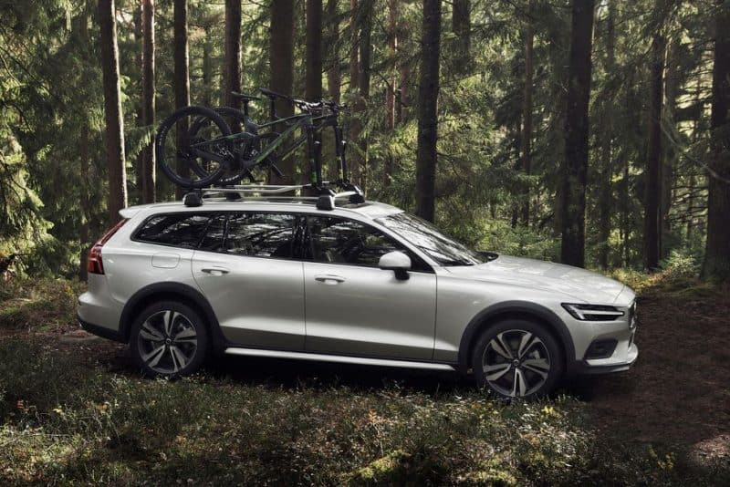 Best Wagons 2020 The Best of a Dying Breed for 2020