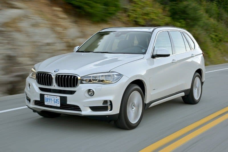 The Biggest BMW Recall Situations That Shook The Industry