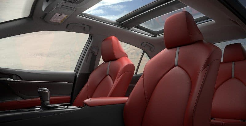 Panoramic Roof Cars >> 10 Best Cars With A Panoramic Sunroof Why To Avoid Them Autowise