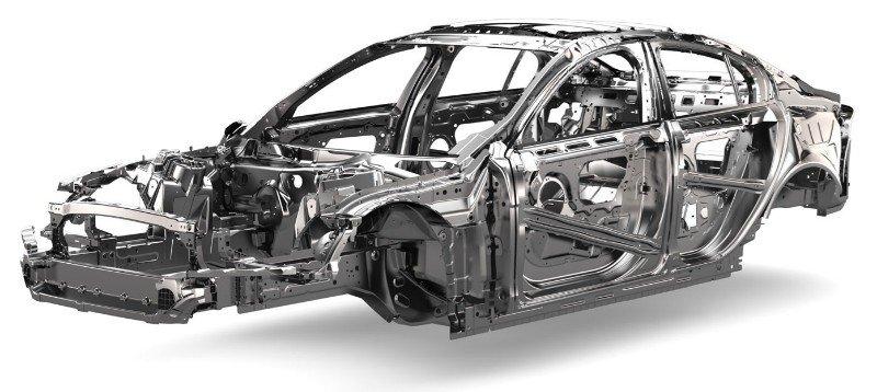 aluminum vs steel