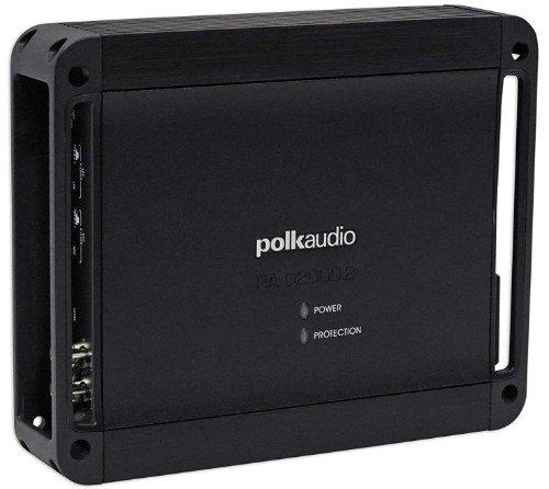 Polk Audio Digital Amplifier