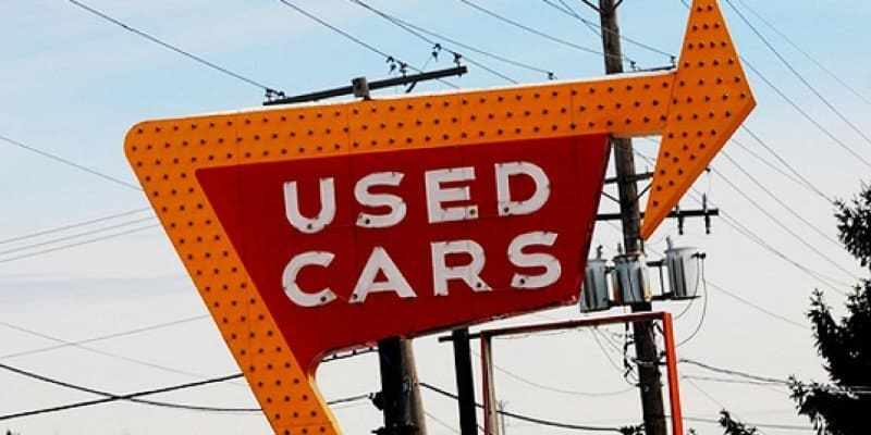 cars under 1500