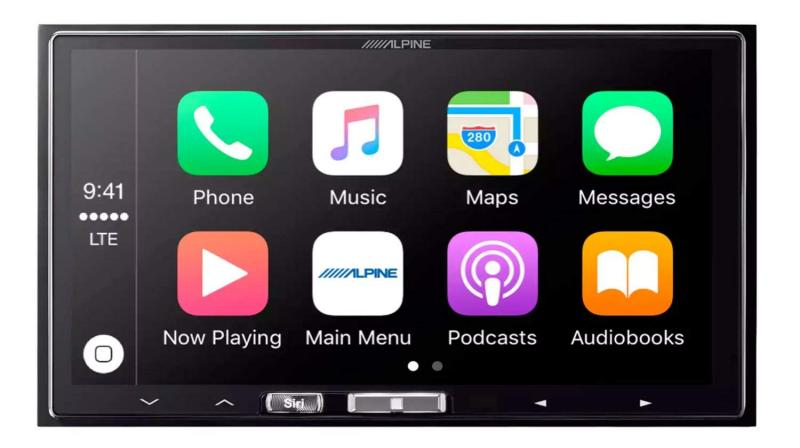 Ranking The Top Double Din Head Units For Your Car!