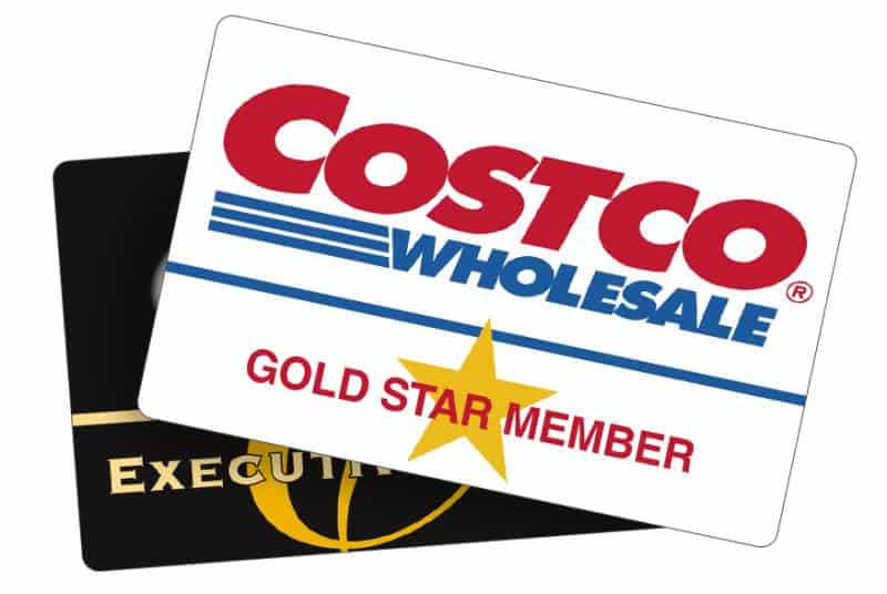 Costco Car Buying >> An Overview Of The Costco Car Buying Program