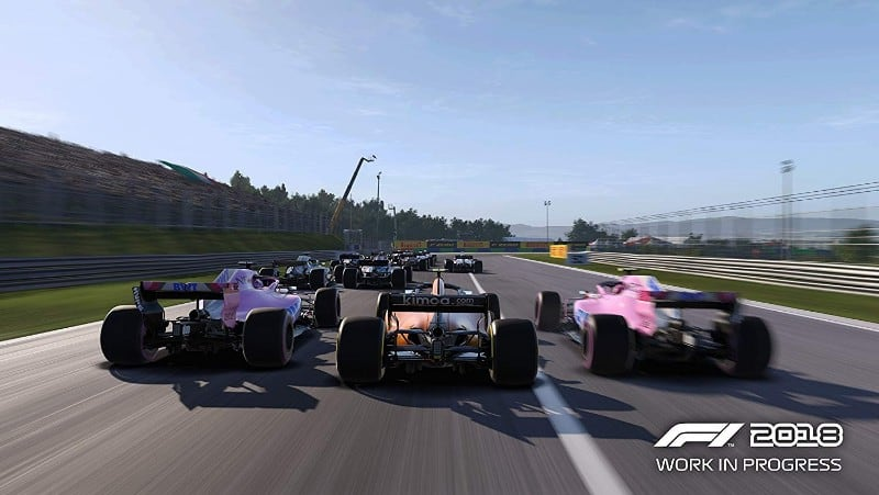 16 Best Racing Games: Tested and Reviewed - AutoWise