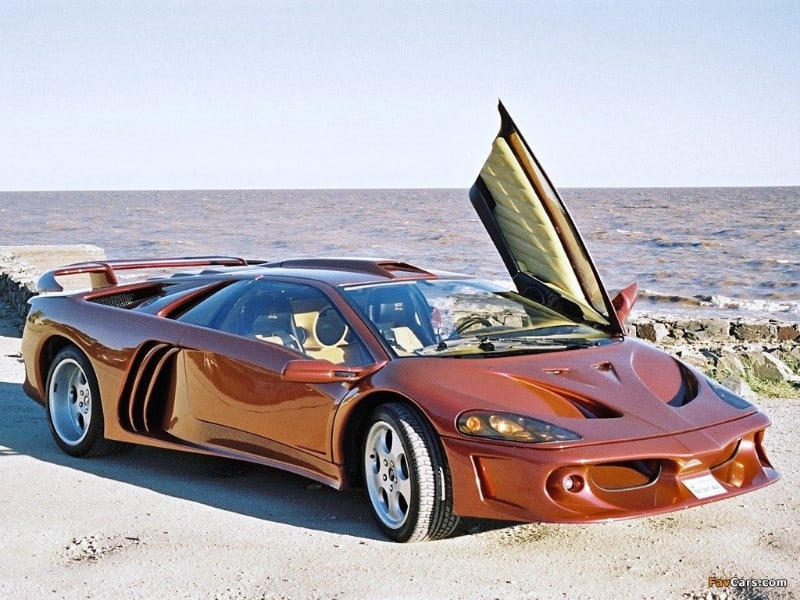 13 Fastest Lamborghini Models Of All Time Autowise