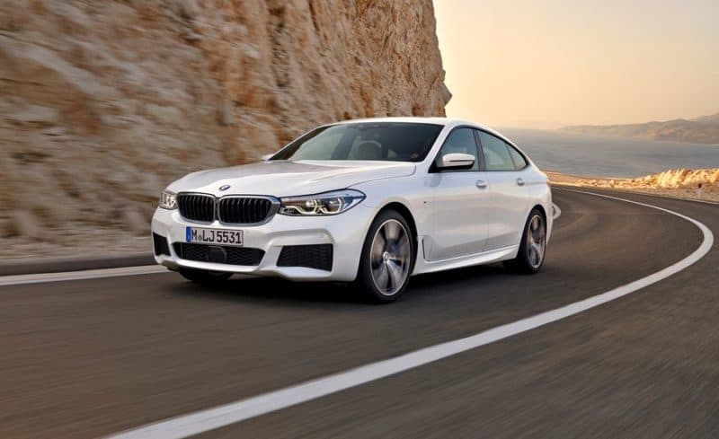 Everything You Need To Know About The 2020 Bmw Models