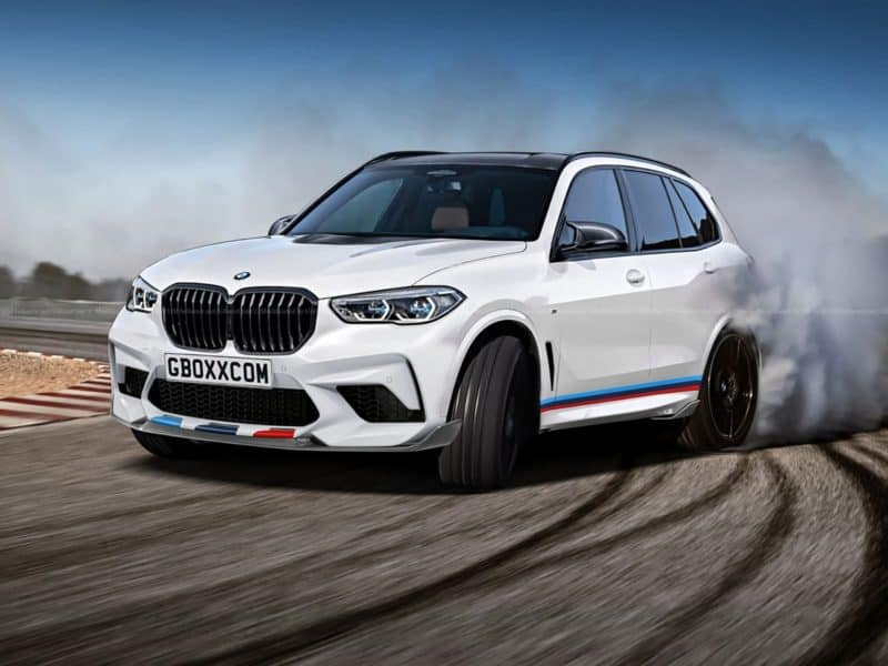 2021 BMW X5 Will Introduce Electric Version >> Everything You Need To Know About The 2020 Bmw Models