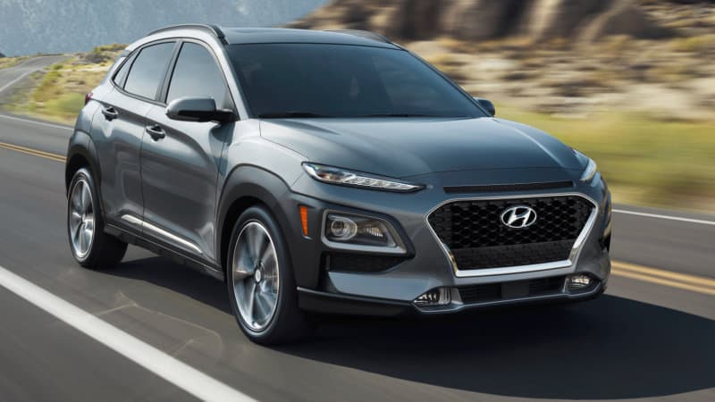 Everything You Need to Know About the 2020 Hyundai Models