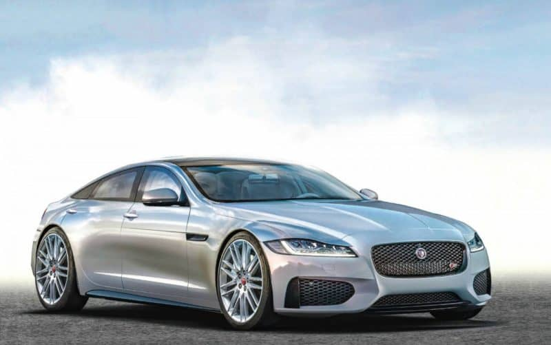 Jags Schedule 2020 Everything You Need to Know About the 2020 Jaguar Models