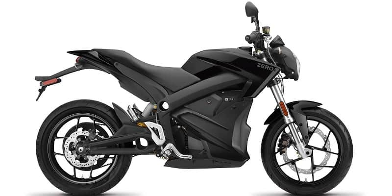 What Is The Best Commuter Motorcycle?