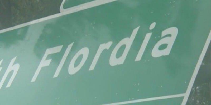 Flordia