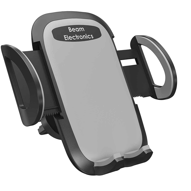 Beam Electronics Universal Smartphone Holder